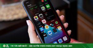 Ra mắt 0h đêm nay, iPhone 12 Mini có gì đáng giá?