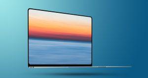 """MacBook Air sẽ có thiết kế mới mỏng nhẹ hơn, """"hồi sinh"""" MagSafe, ra mắt trong cuối năm nay"""