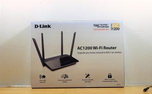 Vì sao nên reboot lại Router nếu muốn tăng tốc độ truy cập mạng?