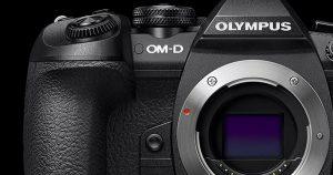 Olympus / OM Digital khẳng định sẽ chỉ phát triển máy ảnh Micro 4/3, nói không với Full-frame