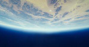 Hành tinh có nhiều oxy nhưng không thể sinh tồn