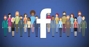 Cách ẩn danh sách bạn bè trên Facebook điện thoại, máy tính