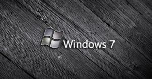 Hướng dẫn cách ghost Windows 7 bằng USB