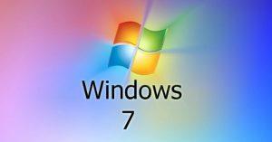 Điều chỉnh độ sáng màn hình Windows 7 trên PC, laptop
