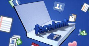 Cách đổi tên Facebook 1 chữ nhanh nhất