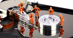 Máy tính Windows 7 chạy chậm, khởi động chậm làm sao để tăng tốc?