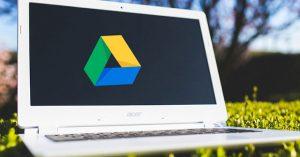Cách gỡ cài đặt và xóa Google Drive khỏi PC hoặc Mac