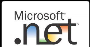 Hướng dẫn kích hoạt .NET FrameWork trên Windows 10?