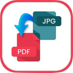 Cách chuyển đổi ảnh sang PDF miễn phí đơn giản, dễ thực hiện