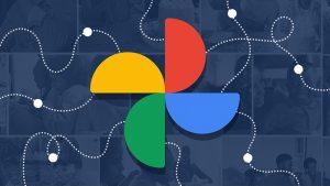 Sforum - Trang thông tin công nghệ mới nhất