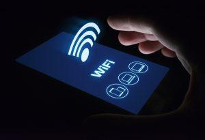 Hướng dẫn cách đổi mật khẩu Wifi tại nhà hiệu quả nhất
